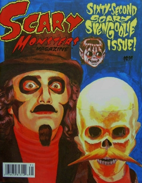 sven-scary-monsters