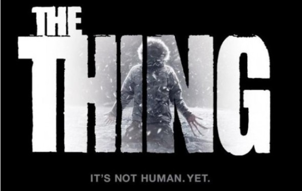 the-thing-2011-602x381