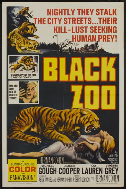 black_zoo_poster_01