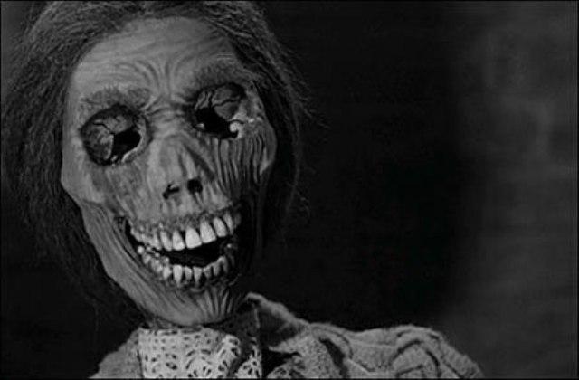 psycho-corpse