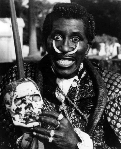 screamin_jay_hawkins