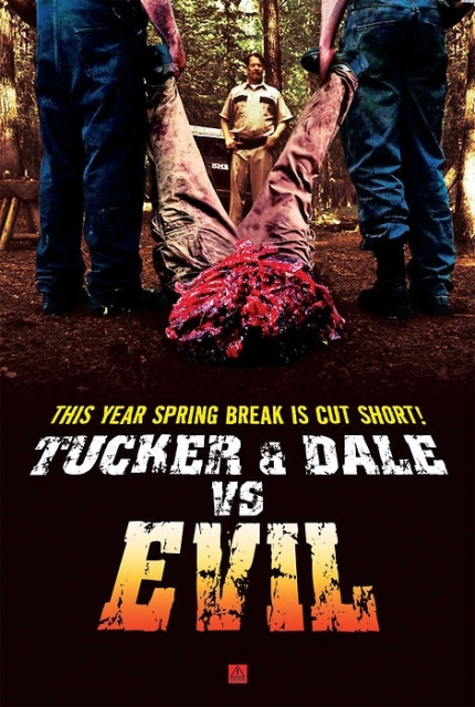 600full-tucker-and-dale-vs-evil-poster