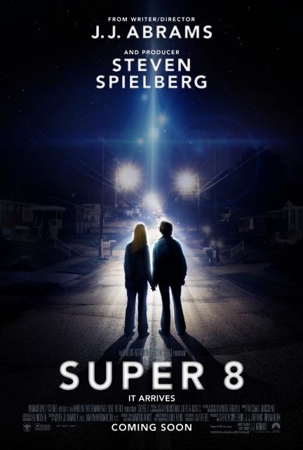 super-8-2011