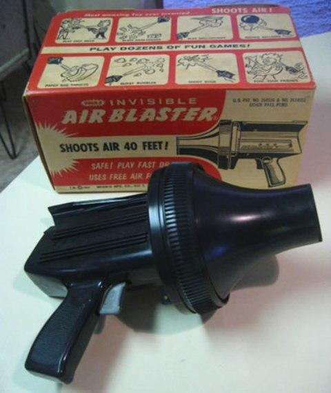 whamo-air-blaster