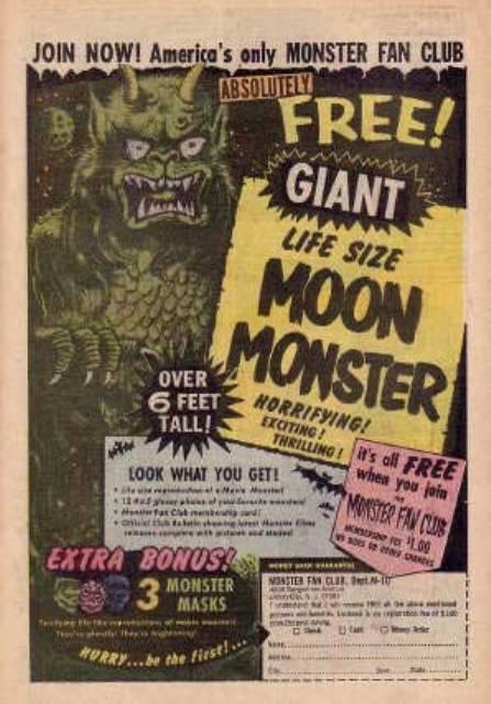 monster-fan-club-ad