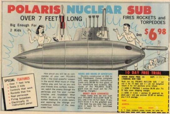 polaris-nuclear-sub-lg