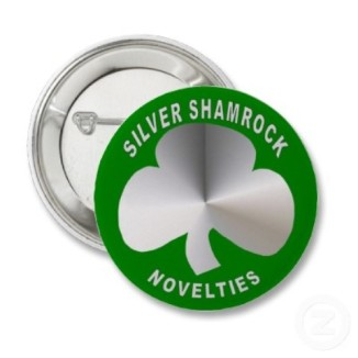 silver_shamrock_novelties_button-p145370134457789816z745k_400