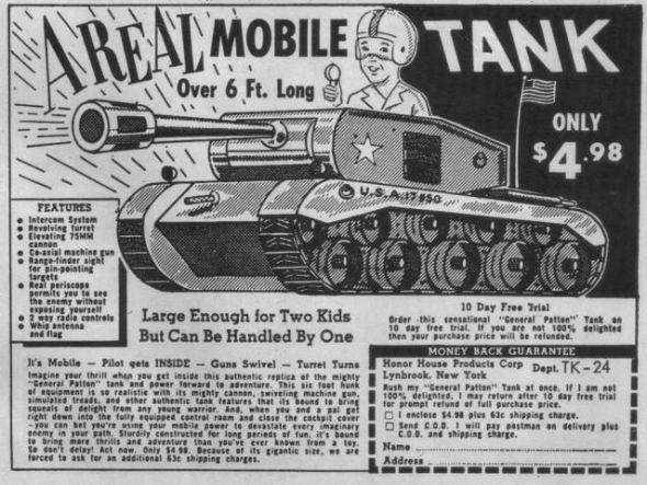tankadmar61