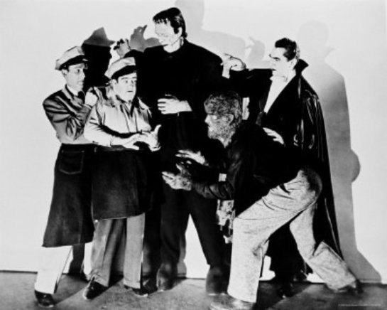 abbott_and_costello_meet_frankenstein1