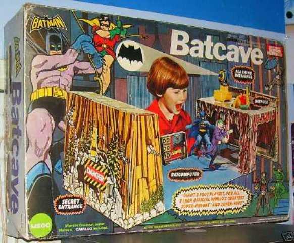 batcavelgboxs
