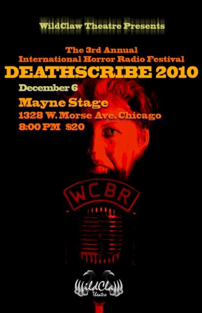 deathscribe2010_poster_med