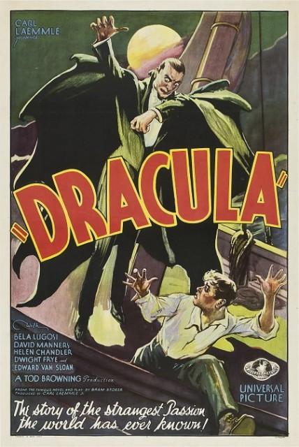 dracula-movie-poster-1932