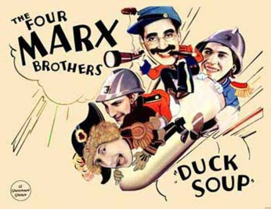 duck-soup-poster