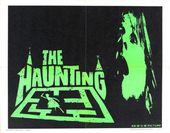 haunting_1963_poster_03