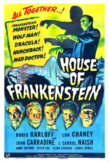 house_of_frankenstein_poster_011