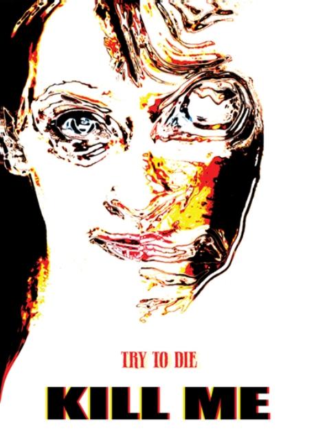 kill_me_poster_blog