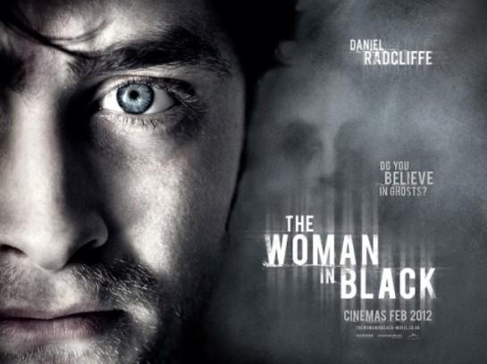 woman_in_black