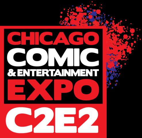 c2e2-logo-square-hi-res1
