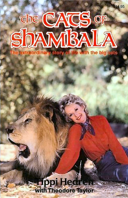 the_cats_of_shambala_cover
