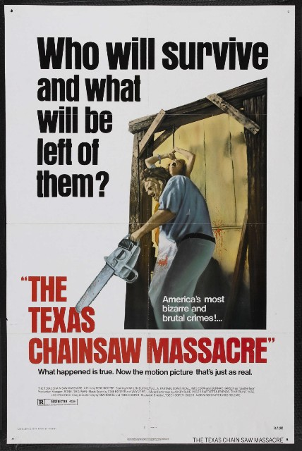 the_texas_chainsaw_massacre__1974_