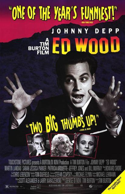 ed-wood