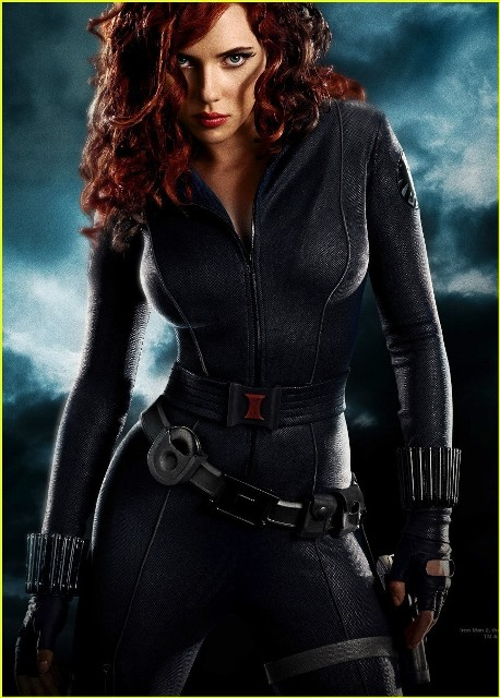 scarlett-as-the-black-widow-scarlett-johansson-11238674-863-1206