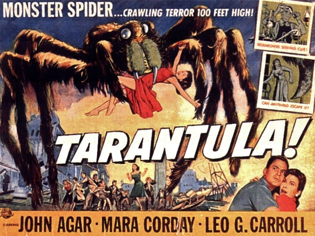 tarantula-horror-movies-7096155-1024-768