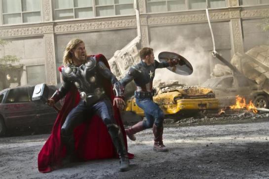 the-avengers-movie-image-1220-1
