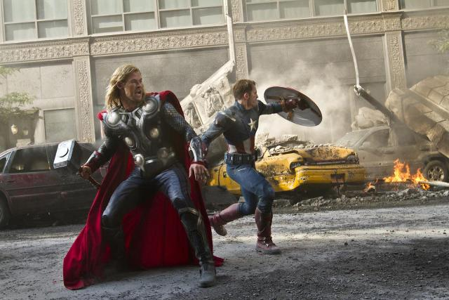 the-avengers-movie-image-1220-1