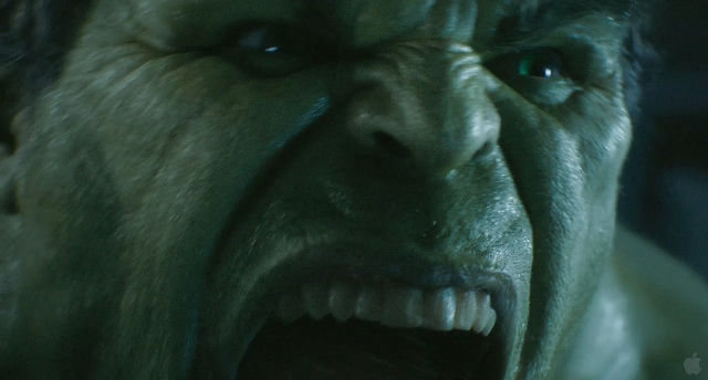 the-hulk-from-the-avengers-the-incredible-hulk-27476496-1280-687