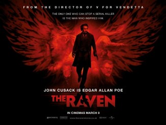 the-raven-uk-poster