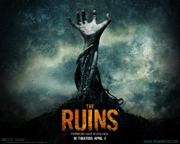 the-ruins-upcoming-movies-843738_1280_1024
