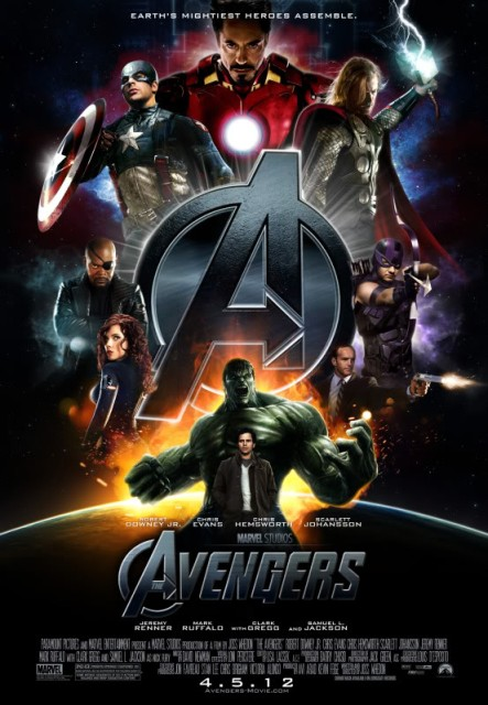 the_avengers___movie_poster_by_themadbutcher