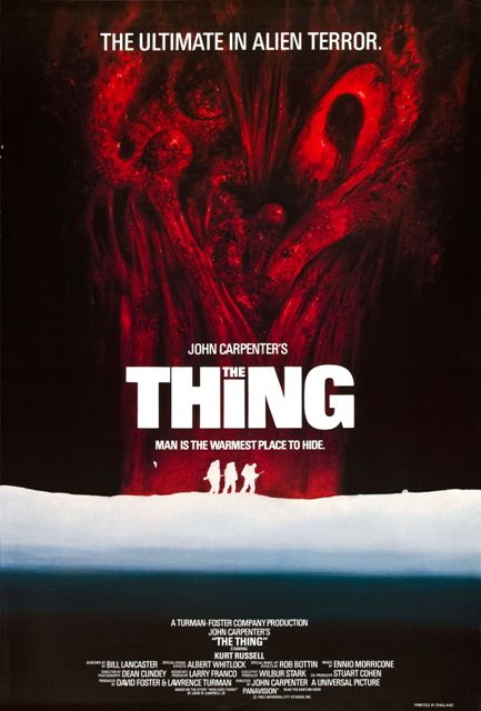 thing_poster_08