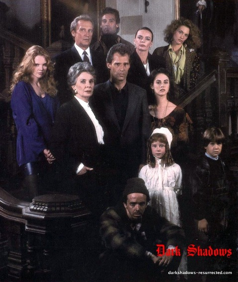 ds-cast-1991-hq
