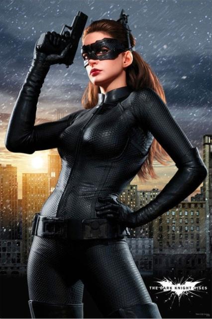 dark_knight_rises_catwoman_promo