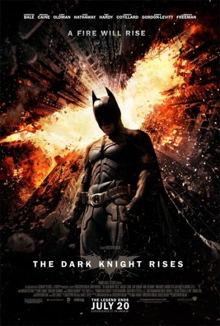 new_dark_knight_rises_poster_arrives_online_1337636698