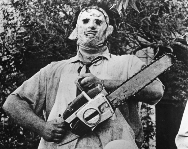 texas_chainsaw_massacre_1_u_01