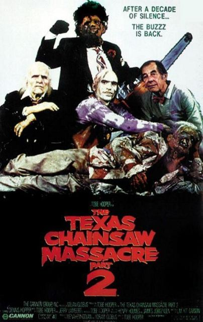 the_texas_chainsaw_massacre_part_two2