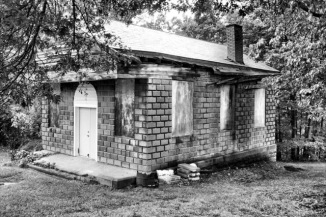 chapel-2319