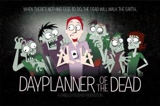 dayplanner_of_the_dead_poster_-_v2lr