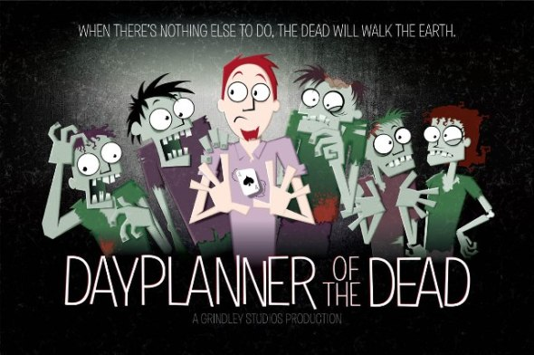 dayplanner_of_the_dead_poster_-_v2lr