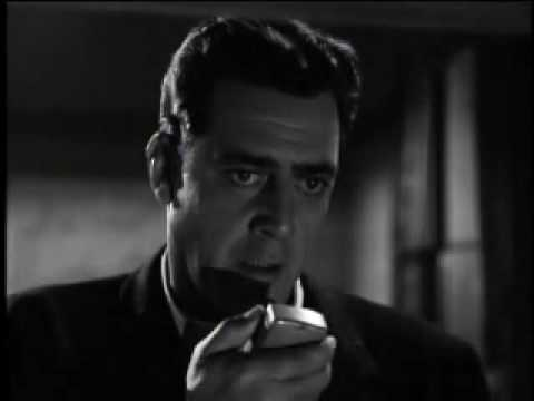 DAVE   If you could start a new series of G films  what direction    Raymond Burr Godzilla