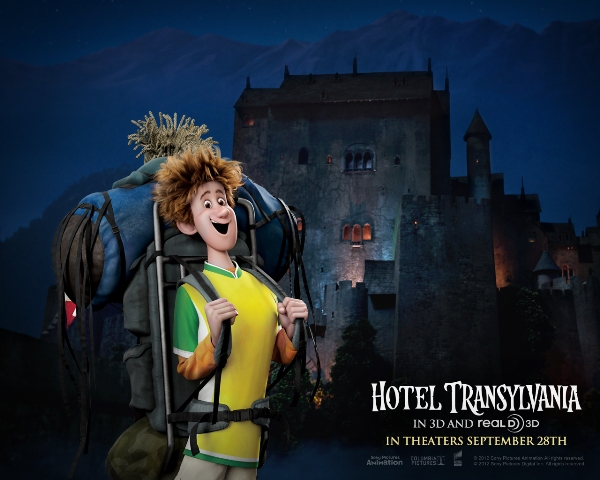 hotel-transylvania-wallpaper-03
