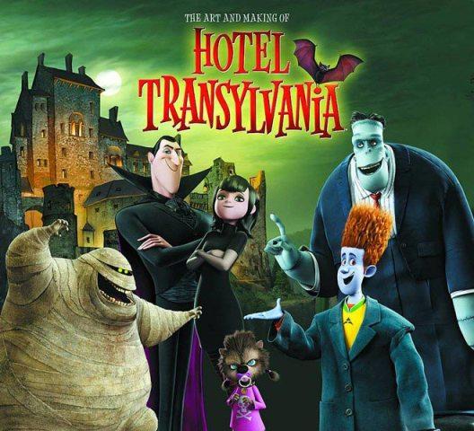 hotel_transylvania_13