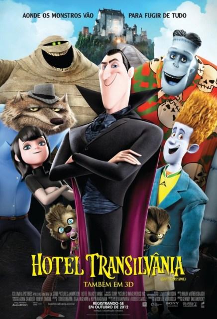 hotel_transylvania_ver20_xlg