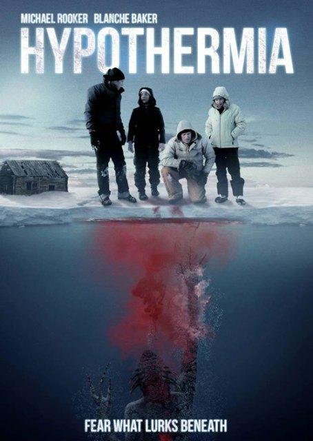 affiche-hypothermia-2010-1