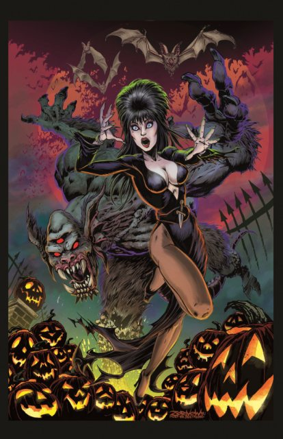 elvira_cover_color_2