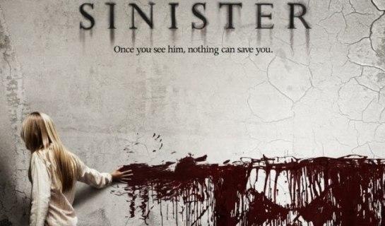 sinister-movie