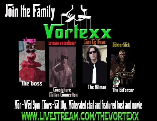 vortexx-logo-may-2012